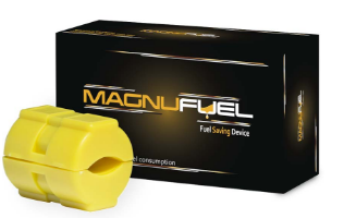 magnufuel italy